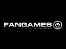 fangames