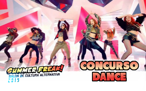 concursodance