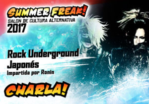 charla-rock-underground