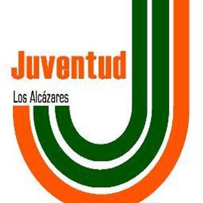 Concejalia Juventud
