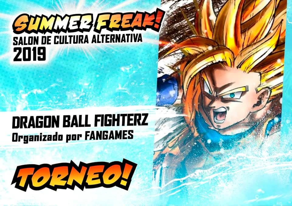 SF2019-torneo-dragonballfighterz