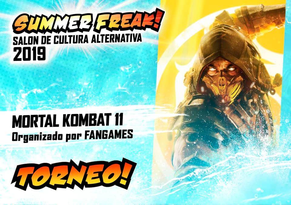 SF2019-torneo-mortalkombat11