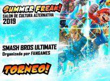 SF2019-torneo-smashbrossultimate