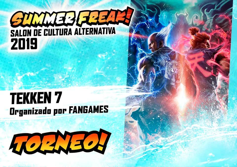 SF2019-torneo-tekken7